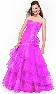 Quinceanera Dresses#Quinceanera Dresses