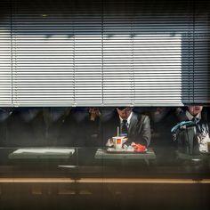 Turi Calafato - 2015 Photo Contest | World Press Photo