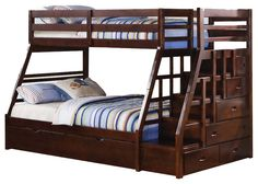 Image from http://st.hzcdn.com/simgs/a9e1c95403ae65fd_4-3120/contemporary-bunk-beds.jpg.
