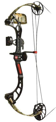 PSE Archery- PSE Chaos