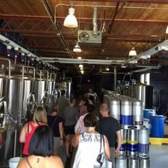 Tap Hopper Tours - Beer Tastings & Tours - Get an awesome activity by taking a productive tour and discovering more about breweries at the Tap Hopper Tours
