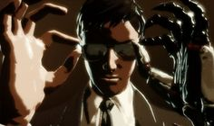 Collector Killer is Dead : la Fan édition détaillée