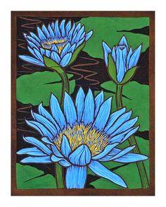 blue-waterlily-card-rachel-newling.jpg