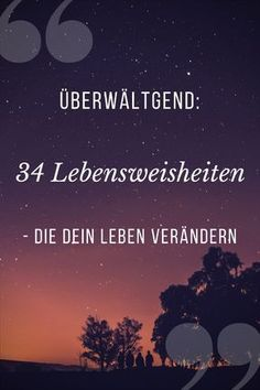 34 Lebensweisheiten, die dein Leben verändern You are in the right place about Psychology a level Here we offer you the most beautiful pictures about the Psychology funny you are looking for. Me Quotes, Motivational Quotes, Inspirational Quotes, Unique Quotes, Moving On In Life, Beach Reading, Romance Authors, Mind Tricks, Positive Mindset