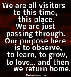 Purpose Quotes Mesmerizing 25 Best Opa Images On Pinterest  Thoughts Thinking About You And .