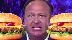 15 MIN OF ALEX JONES MEMES
