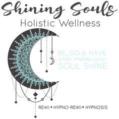 White Toner, Soul Shine, Holistic Wellness, Make It Yourself, Hat Making, How To Make, Cricut, Symbols, Letters