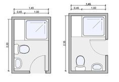 awesome-small-bathroom-floor-plans-with-three-quarter-bath-floorplan-three-quarter-bath-drawing-jpg