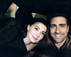 Cute Couples Goals, Couple Goals, Turkish Beauty, Turkish Actors, Best Couple, Madrid, Entertaining, Actresses, Selfie