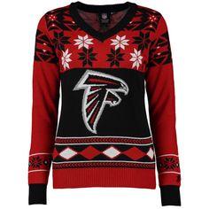 Atlanta Falcons Black NFL Stripped Toe Sock $14.99 | Are you ready ...