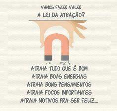 """""""Ser feliz sem motivo é a mais autêntica forma de felicidade. Carlos Drummond de Andrade"""".!..."""