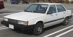 1st Toyota Camry.jpg