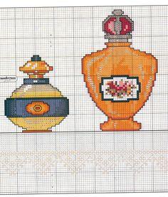 Gallery.ru / Фото #68 - Las Labores de Ana Cuadernos 19 - anfisa1