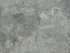 cement floor - Google Search