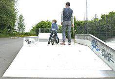 skaten boys kidswear band of rascals