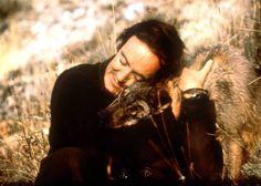 felix rodriguez de la fuente   La crónica verde. Felix educó la sensibilidad hacía los animales de millones de españoles, hoy día le seguimos recordando con especial cariño-Felix rodriguez from the source   The Green Chronicle. Felix raised the sensitivity made millions of Spanish animals, today we keep reminding him with special affection.
