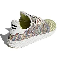 633e25a6f6ed 21 Best shoes i want!! images