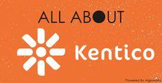 Is Kentico Cloud The Right Option For You? Enterprise Content Management, To Focus, Clouds, Cloud