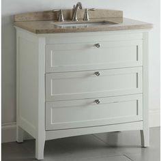 93 best bathroom vanities lowes images bathroom master bathroom rh pinterest com