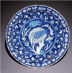 British Museum 16thC