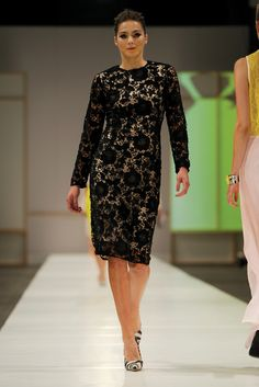 By Malene Birger Spring/Summer 2013 Collection