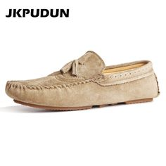 $48.34 (Buy here: https://alitems.com/g/1e8d114494ebda23ff8b16525dc3e8/?i=5&ulp=https%3A%2F%2Fwww.aliexpress.com%2Fitem%2FHandmade-Mens-Moccasins-Loafers-Casual-Khaki-Shoes-British-Fashion-Brogue-Shoes-Men-Designer-Espadrilles-Flats-Luxury%2F32700700368.html ) Handmade Mens Moccasins Loafers Casual Khaki Shoes British Fashion Brogue Shoes Men Designer Espadrilles Flats Luxury Brand Skor for just $48.34