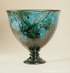 1894_Vase_Orsay.gif
