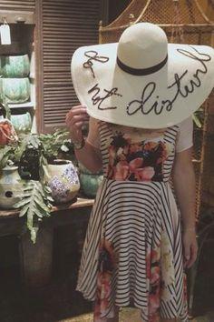 Verna Midi Dress by Corey Lynn Calter #anthrofave #anthropologie