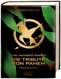 frage tribute panem toedliche spiele