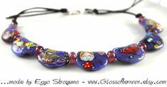 Bavarian Beads beads my Egija Straujuma