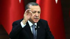 Ελεύθερος Αρθρογράφος: Ο απρόβλεπτος Ερντογάν και το ενδεχόμενο πολεμικής αντιπαράθεσης