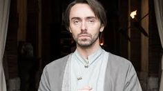 Image result for david dawson
