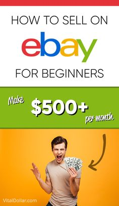saving tips money Way To Make Money, Make Money Online, How To Make, Money Fast, Extra Cash, Extra Money, Money Tips, Money Saving Tips, Ebay Selling Tips