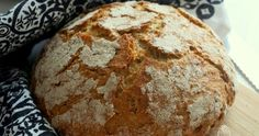 My Favorite Food, Favorite Recipes, Kids Menu, Bread Board, Home Food, Bread Baking, Deli, No Bake Cake, Bakery