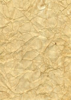 grunge-stained-paper-texture8 by designshard, via Flickr