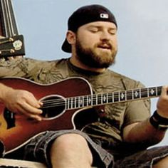 """Zac Brown Band - """"Toes"""" Album: The Foundation Top Country Songs, Country Music, Zac Brown Band, Hello My Love, Video Clip, Music Lovers, New Music, Music Artists, Music Videos"""