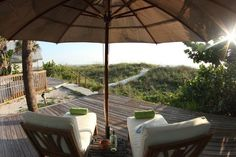Cottage vacation rental in Indian Rocks Beach from VRBO.com! 140/nt but sleep 2