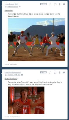 Disney logic!!