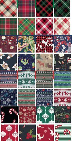 1637b0c5f4b08 Leggings 169001: Tc Lularoe Merry And Bright Mystery Leggings Holiday 2018  Christmas Sizes: 10 - 16 -> BUY IT NOW ONLY: $22.28 on #eBay #leggings # lularoe ...