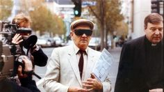 Cardinal George Pell may have known about priest's crimes against children, royal commission hears.