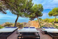Punta Negra Mallorca