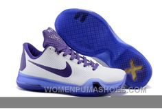 http://www.womenpumashoes.com/men-nike-kobe-x-basketball-shoes-low-277-super-deals-ykdf5t.html MEN NIKE KOBE X BASKETBALL SHOES LOW 277 SUPER DEALS YKDF5T Only $73.10 , Free Shipping!