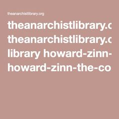 theanarchistlibrary.org library howard-zinn-the-conspiracy-of-law.a4.pdf