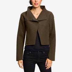 330c23d2253a 20 Best Coats   Jackets images in 2019