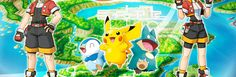 Nintendo Download: Pokemon Ranger: Shadows of Almia: Man it's one lame day for original stuff on the eShop! On Wii U, we're getting the…