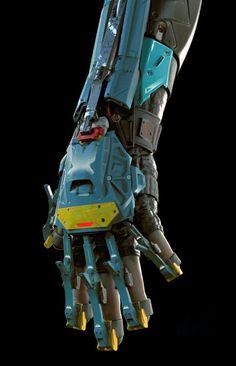각 특허등 공개등 일부등 ㅡ from hand finger continuous passive motion device to dynamic mini external fixator ㅡ 전환 ㅡ protectors and robotics