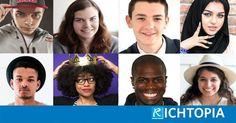 Welcome to Zeal live Blog: Celebrating Inspiring, Successful Journeys.: Richtopia names Top 100 Most Influential Enterpren...