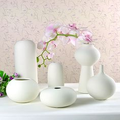 Cheap vase bottle, Buy Quality vases collectible directly from China vases large Suppliers: