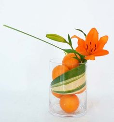 sogetsu ikebana | Australian Sogetsu Teachers Association Inc, New South Wales Branch