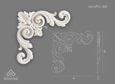 Furniture Legs, Art Studies, Home Bedroom, Home Goods, Carving, Plates, Ornaments, Cornice, Appliques